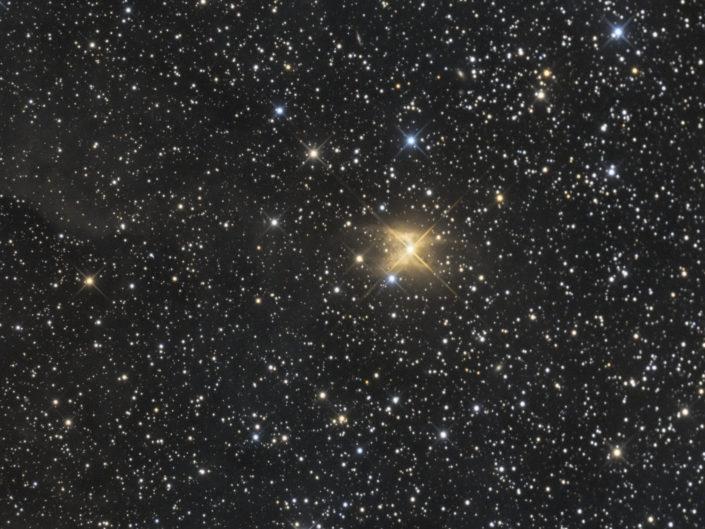 IC 2220, Namibia, Tivoli, 2015