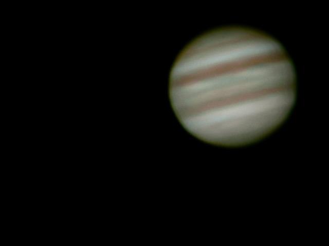 Jupiter, Krefeld, 2006-06-28