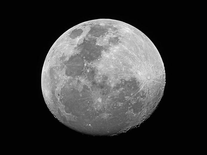 Moon, Krefeld, 2006-05-10