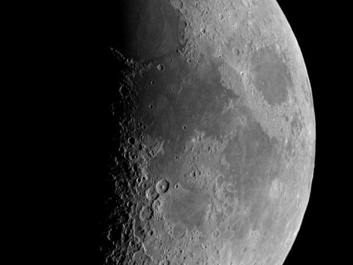 Moon, Krefeld, 2006-06-02