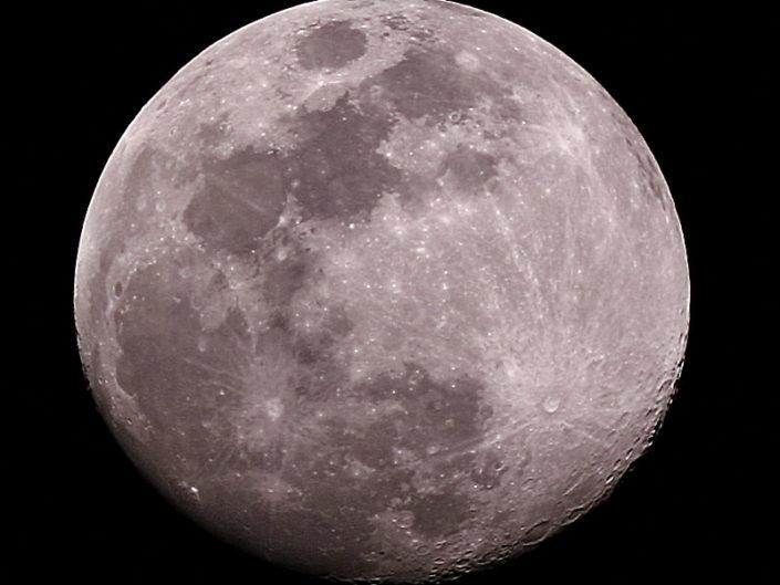 Moon, Krefeld, 2007-01-01