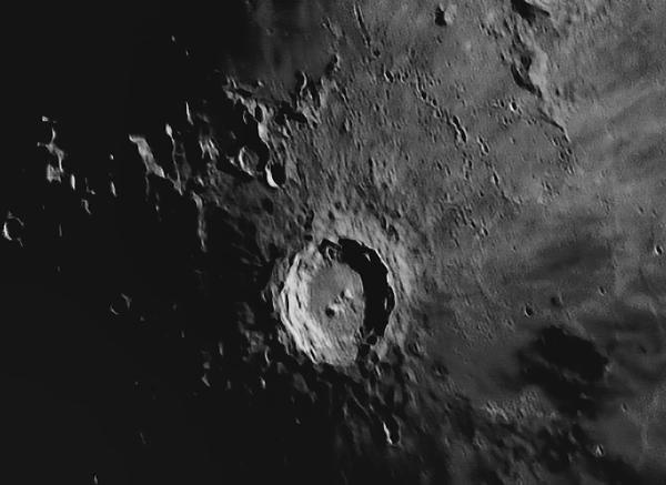 Moon (Copernicus), Krefeld, 2007-03-30