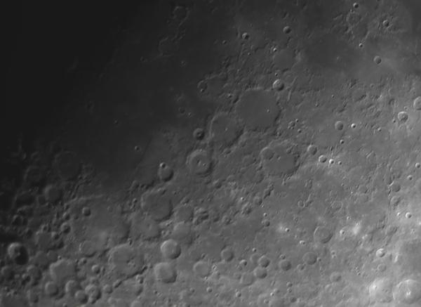 Moon (Ptolemaeus, Alphonsus), Krefeld, 2012-02-01