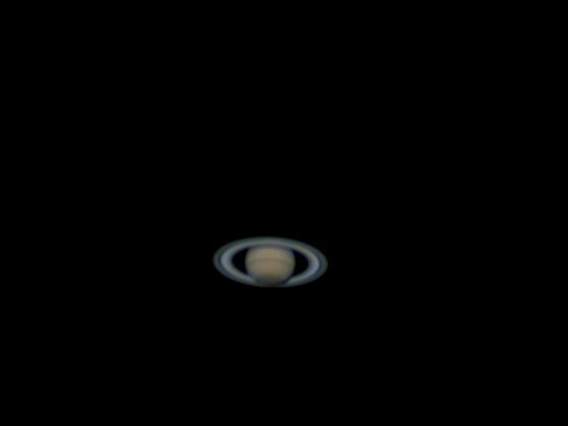 Saturn, Krefeld, 2004-01-23