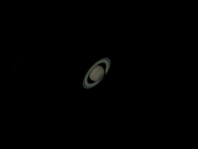 Saturn, Krefeld, 2004-02-23