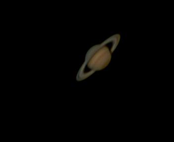 Saturn, Krefeld, 2007-03-02