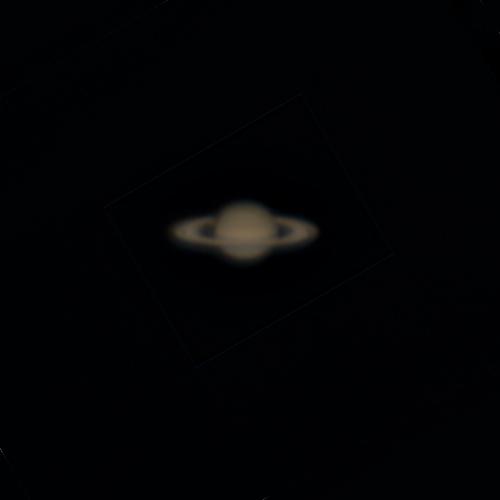 Saturn, Krefeld, 2012-05-24