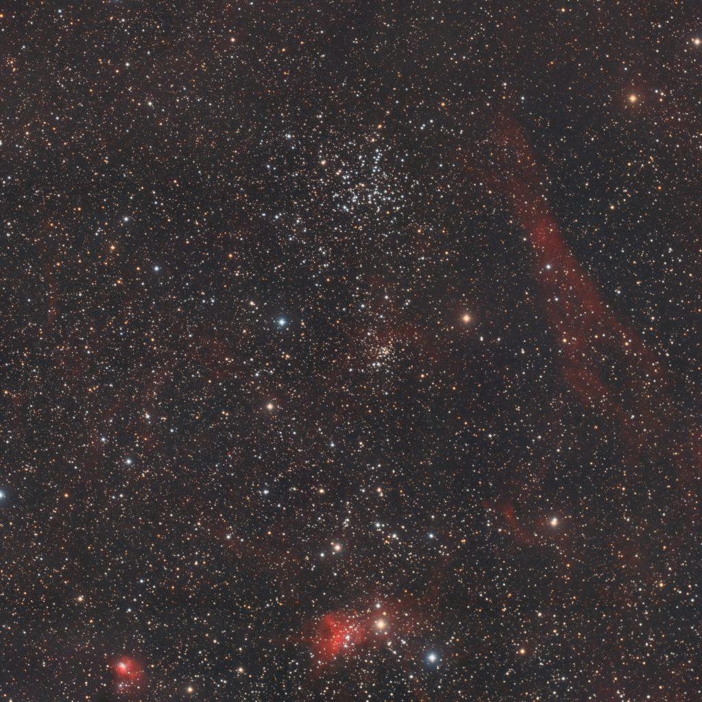 M38 RGB