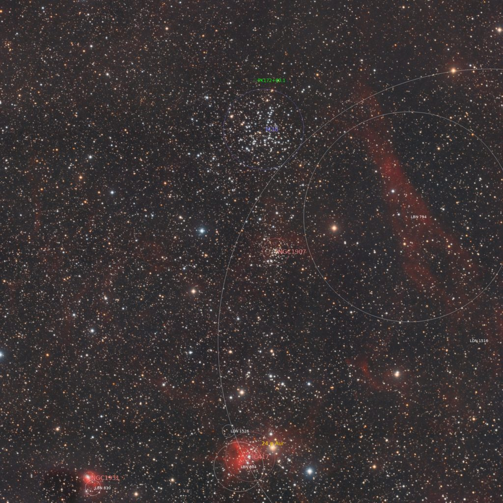 M38 RGB annotated