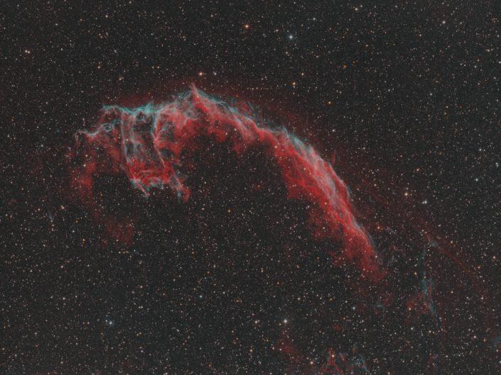 NGC 6992-5 (bicolor)